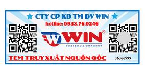 Tem-truy-xuat-nguon-goc-QR-Code-kep
