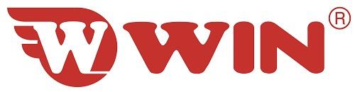 Tem chống hàng giả, phần mềm quản lý và app WINCHECK truy xuất nguồn gốc sản phẩm