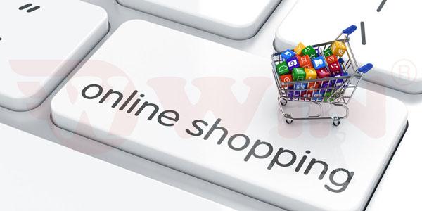 mua bán online